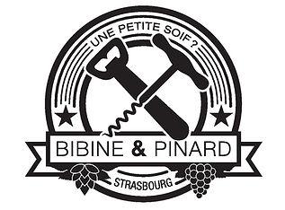 Bibine-et-Pinard_OK_NOIR+contour BLANC-p