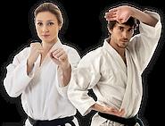 adult-martial-arts.png
