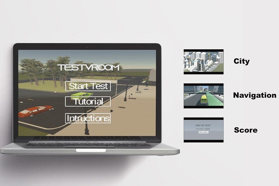 TestVroom Branding.jpg