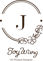 JW logo With Signature.png