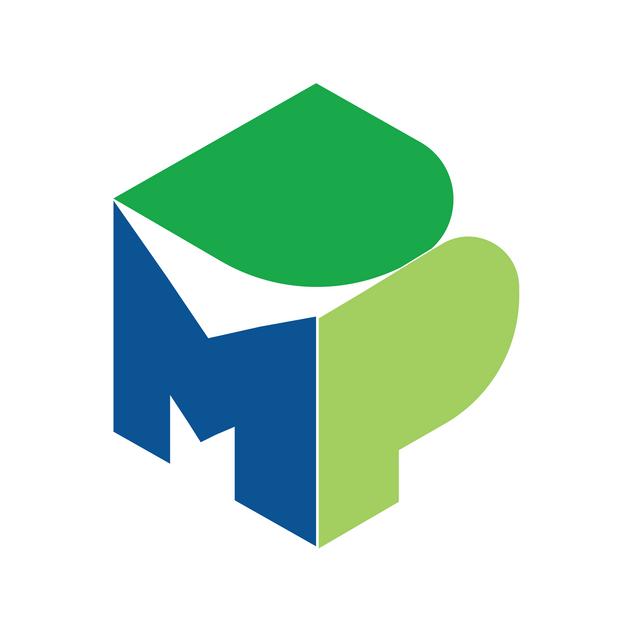 final_MDP_logo.png