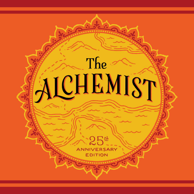 Alchemist_cover_2.png
