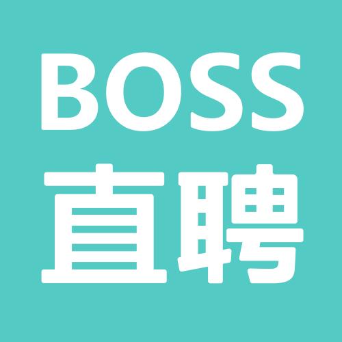 Boss Hire logo.png