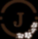 JW logo.png