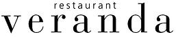veranda_logo.tif