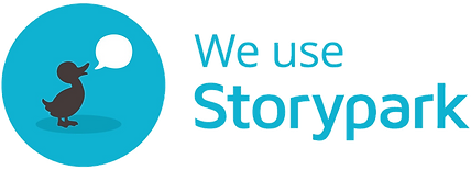 We-use-Storypark-badge-1.png