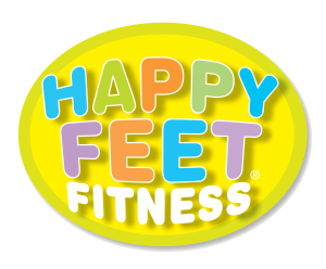 Happy-Feet-Fitness.png