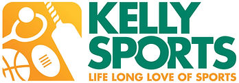 kelly_sport_logo.jpg