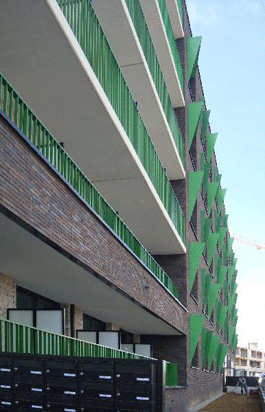 DSC09348