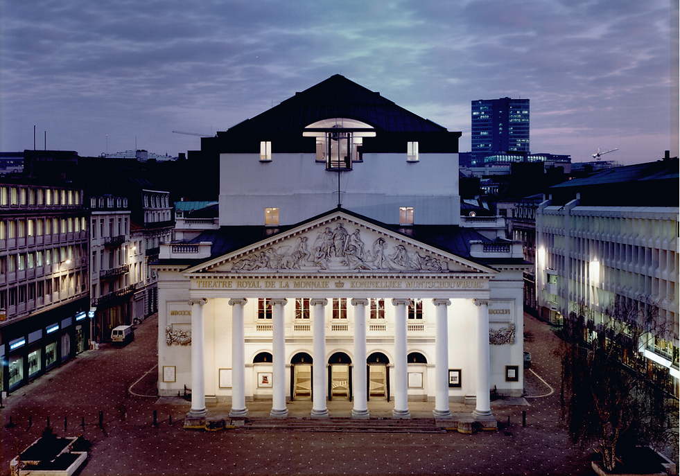 Théâtre Royale _ 003+.png