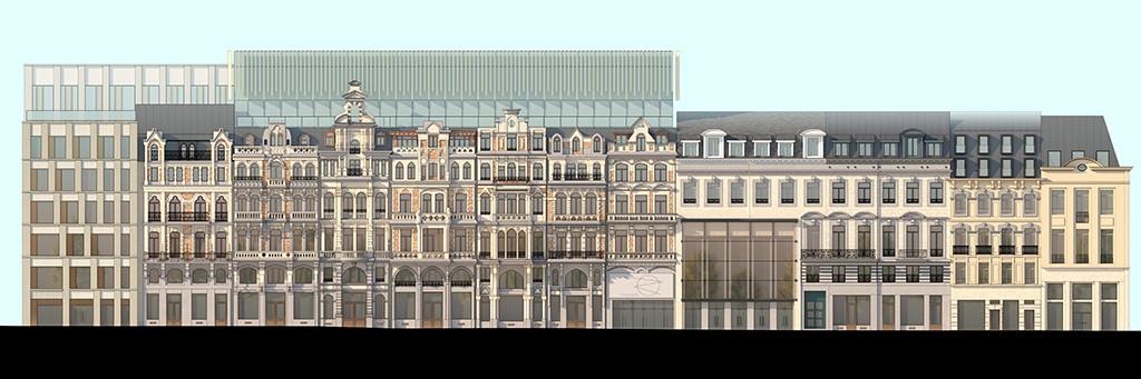 DEB07-facades_place-1.05.jpg