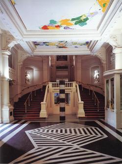 hall-entrée.png