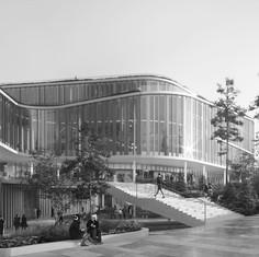 546 - Hening Larsen Architects 20.jpg