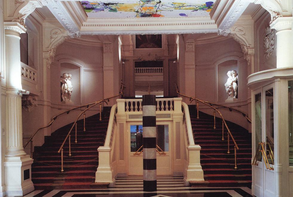 hall_entrée.jpg