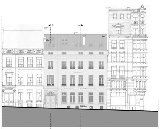 facade rue.png