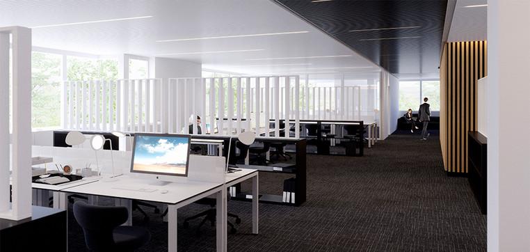 673_JFK_Perspective bureaux_N_Mobilier.j