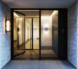 HUB05-Perspective_Hall-0.01 -FINAL Light