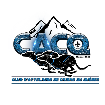 Logo CACQ FINALE png - copie.png