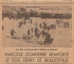 Narcisse-20Dompierre-20Beauceville.jpg