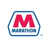 marathon_edited.png