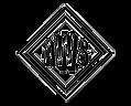 183-1838501_aws-american-welding-society