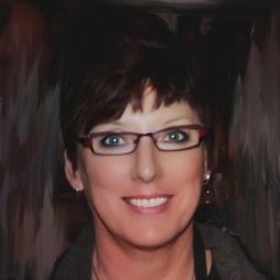 Sharyn Bradfordlunn Lunn