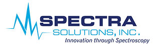 Spectra Solutions Innovation Through Spectroscopy