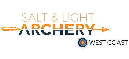 WC SLA Logo.jpg