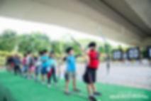 SLA Junior Tournament 2.jpg