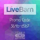 Live_Barn_PromoCode.jpg