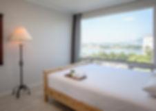 Room 05-3.jpg