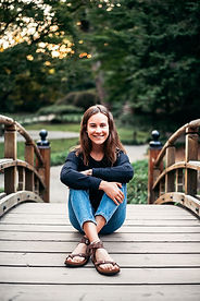 Madison Shaw.JPG