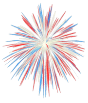 4th-july-fireworks-transparent-image-cli