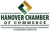 Hanover Chamber of Commerce Extra large.
