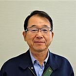 ■松澤総代長DSC08421.jpg