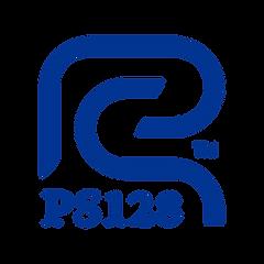【LOGO】PS128_標準色.png