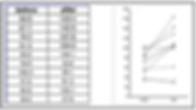 スクリーンショット 2020-02-17 13.23.16.png