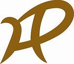 ハッピーマン ロゴ.JPG