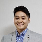 Yuki Ueda.jpg