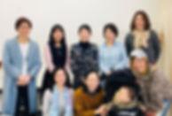 ESP大阪.jpg