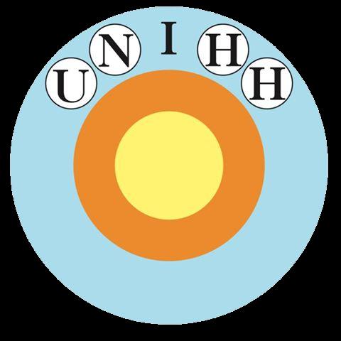 Uni H