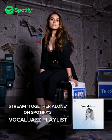 vocal jazz playlist promo SMALL.png