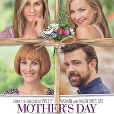 """""""Mother's Day"""" Movie"""