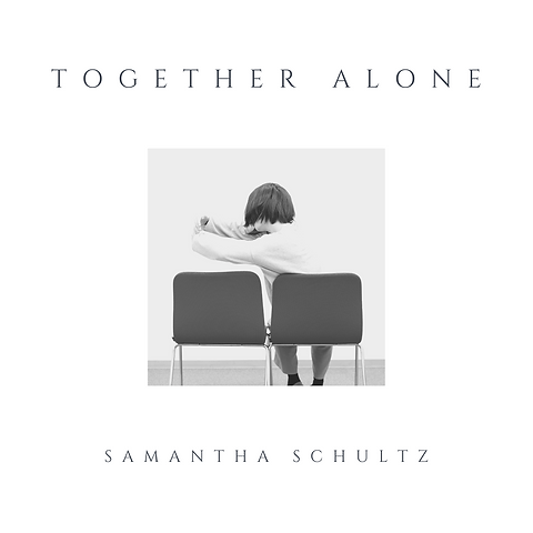 TOGETHER ALONE (1).png