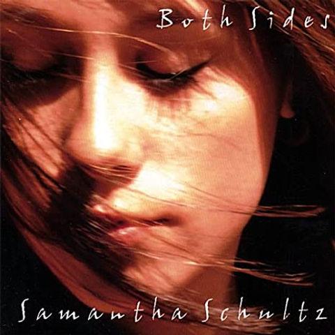 samantha-schultz-both-sides.jpg
