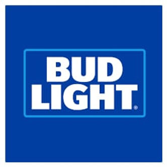 Bud-Light-Square-with-white-border.jpg
