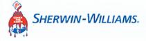Sherwin Williams General Polymers Epoxy
