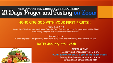 21 Days of Prayer & Fasting.png