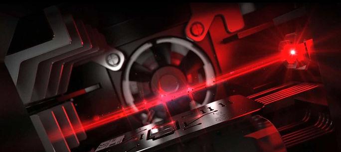 Laser Egg2, misuratore PM2.5