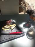 Atelier des vins Montpellier.jpg